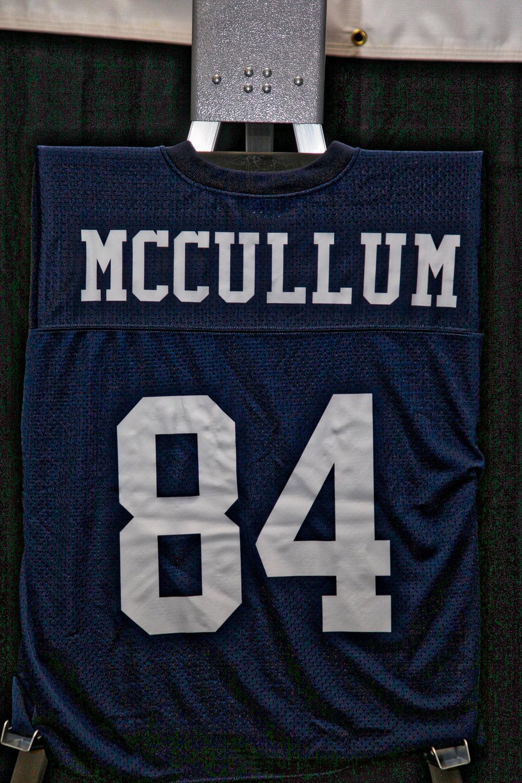 McCullum-Jersey.jpeg