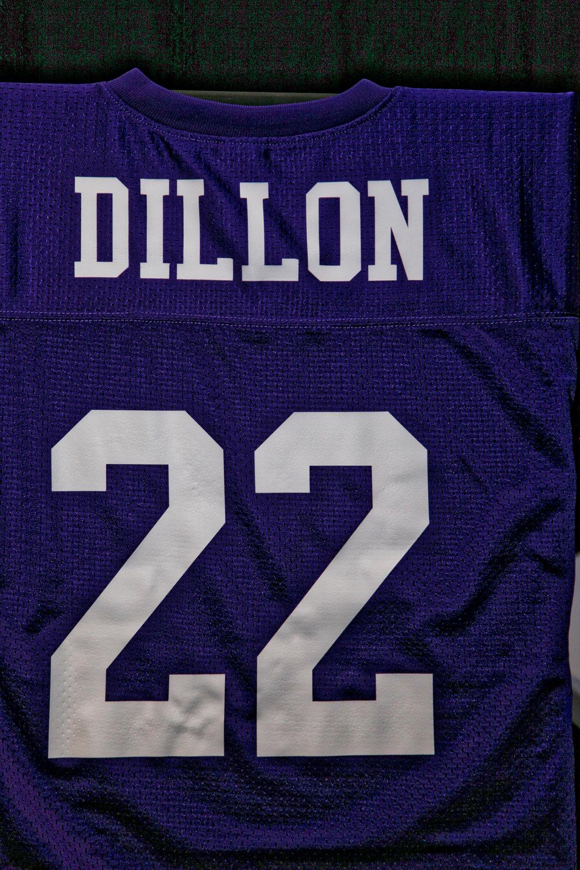 Dillon-Jersey.jpeg