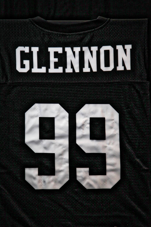 Glennon-Jersey.jpeg