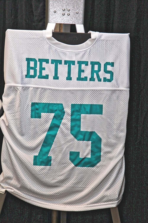 Betters-jersey.jpeg
