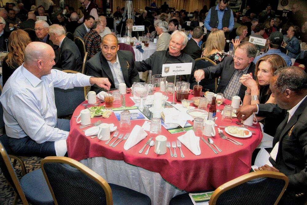 Edwards-Klaboe-Banquet.jpeg