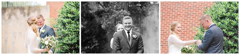 Bairdwedding_Acworth_TheConservatory-KaraBlakemanphotography_2017_16