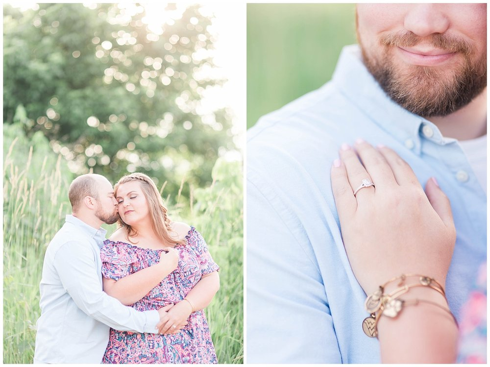 KBphotography_Kacie_Engagement_2017_1