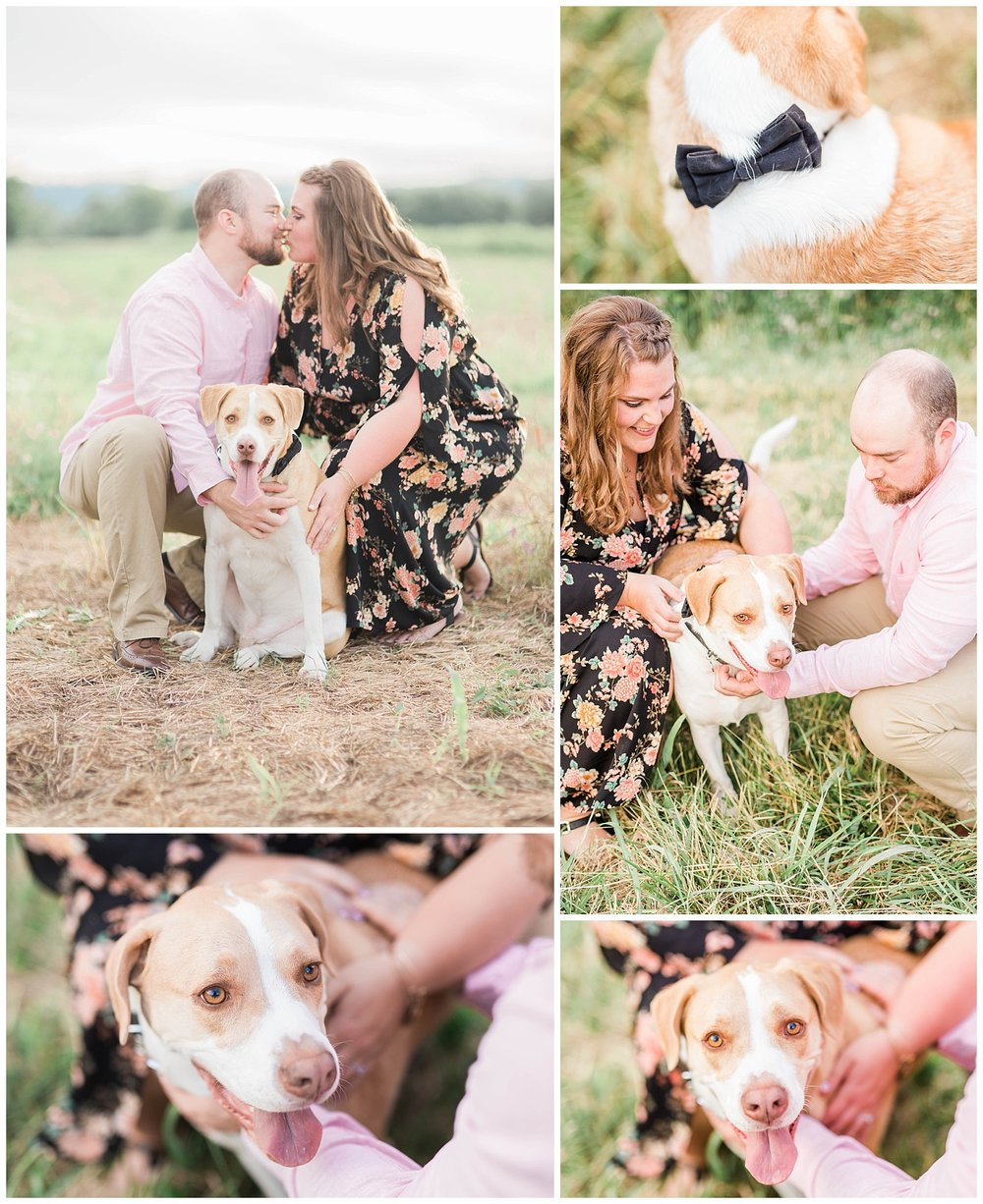 KBphotography_Kacie_Engagement_2017_2