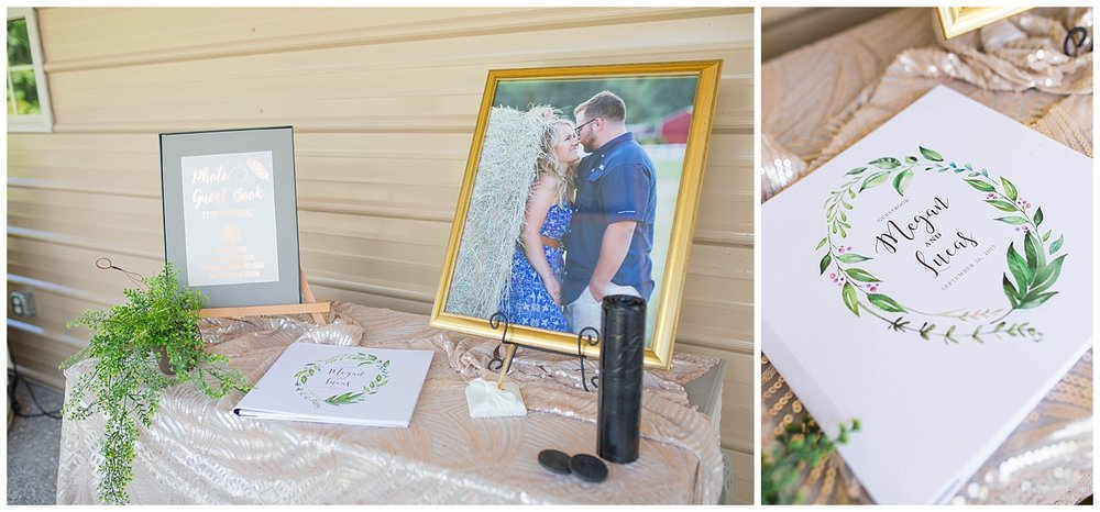 KaraBlakemanPhotography_WV_Weddings_Barn_4