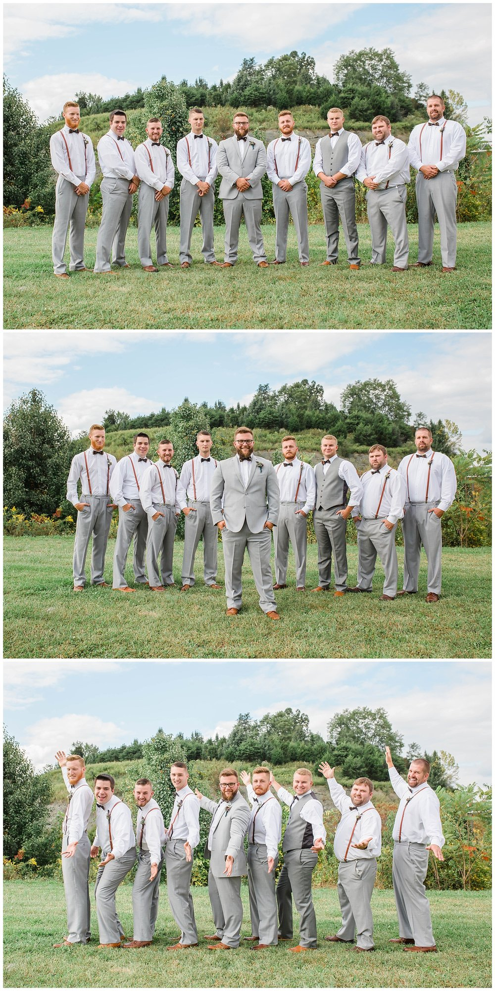 KaraBlakemanPhotography_WV_Weddings_Barn__Beauty_Blogger_6