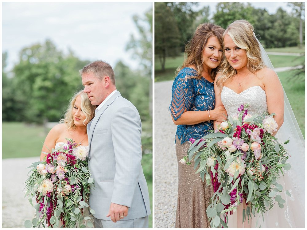KaraBlakemanPhotography_WV_Weddings_Barn__Beauty_Blogger_9