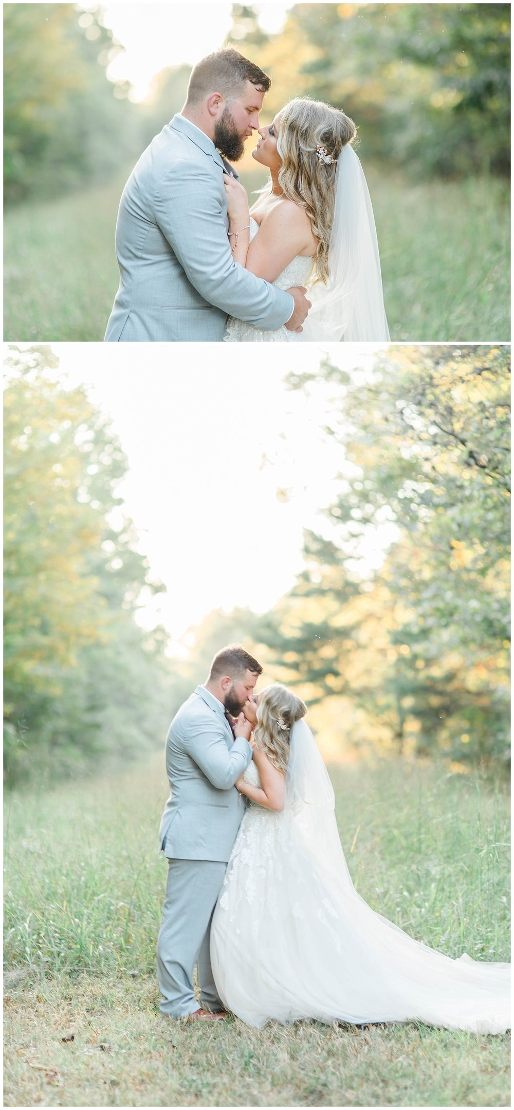 KaraBlakemanPhotography_WV_Weddings_Barn__Beauty_Blogger_26