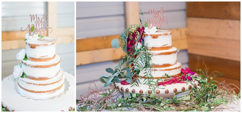 KaraBlakemanPhotography_WV_Weddings_Barn__Beauty_Blogger_31