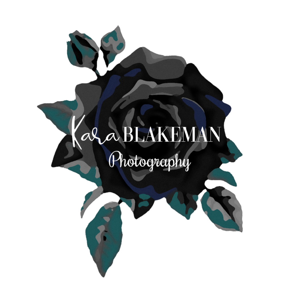 Kara Blakeman Photography