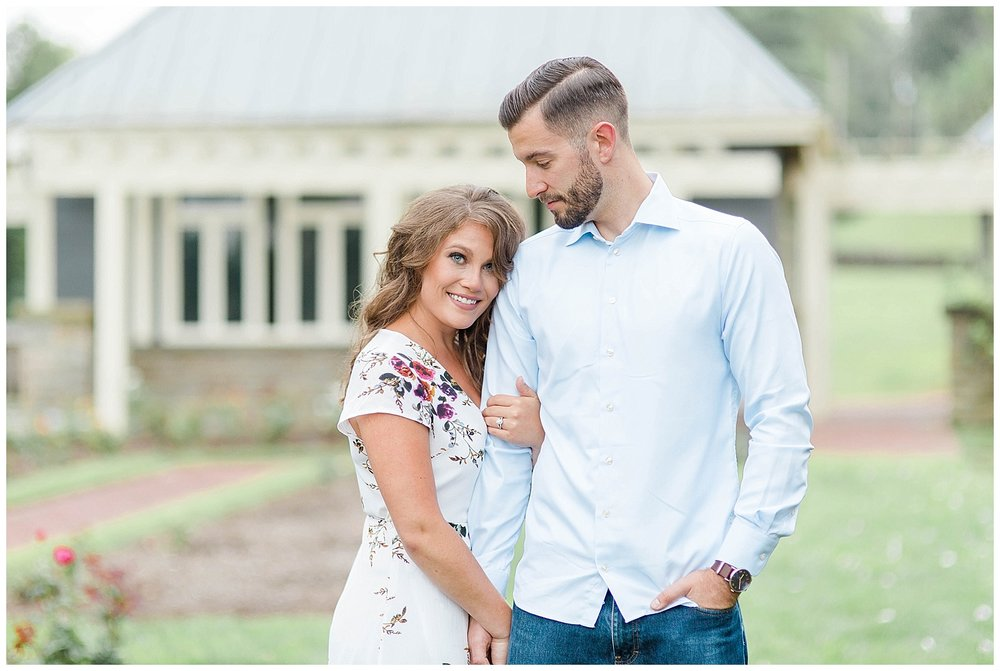 Huntington_Wv_Engagement_Kara_Blakeman_Photography_2018_1