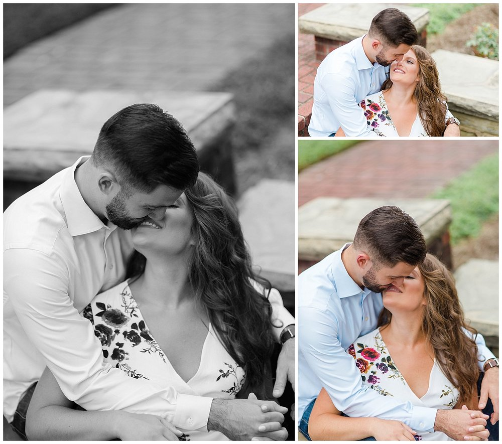Huntington_Wv_Engagement_Kara_Blakeman_Photography_2018_7