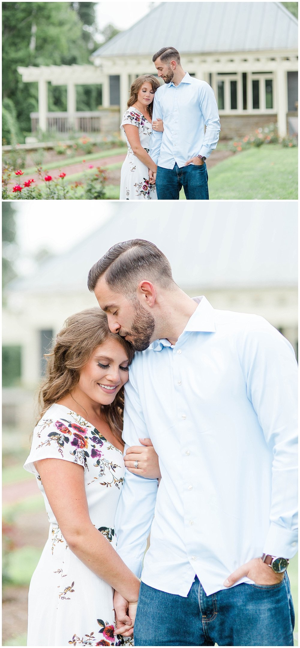 Huntington_Wv_Engagement_Kara_Blakeman_Photography_2018_8