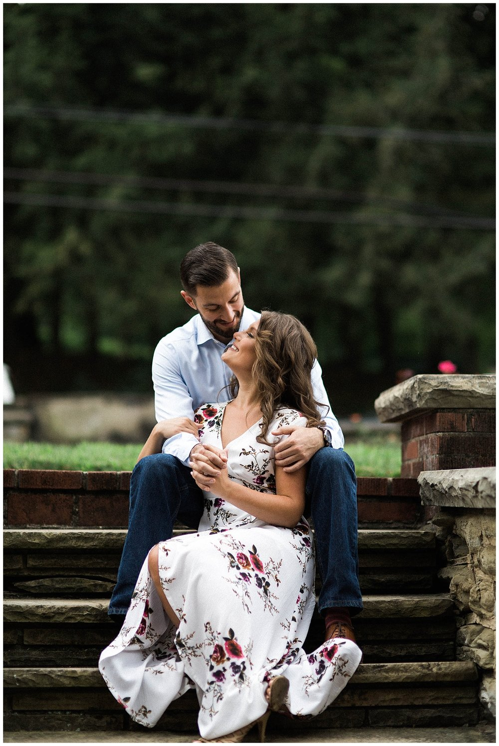 Huntington_Wv_Engagement_Kara_Blakeman_Photography_2018_9