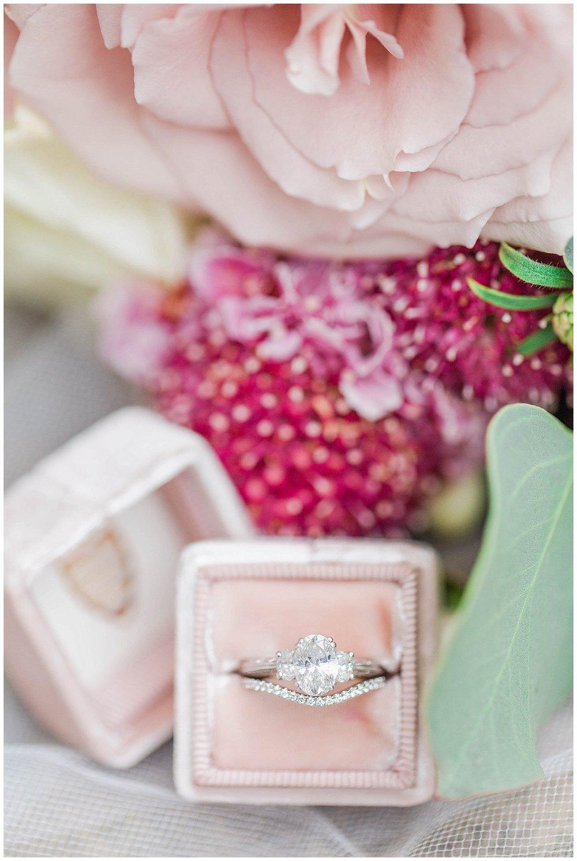 Saiko_Kara_Blakeman_Photography_Snowshoe_Wedding_Wv_2018_3