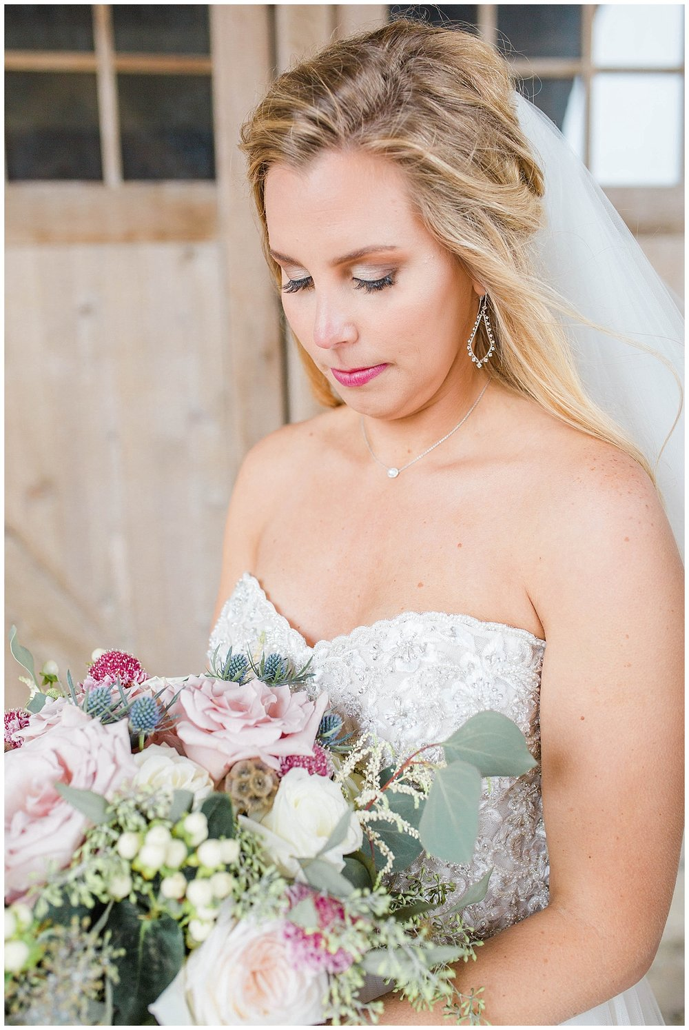 Saiko_Kara_Blakeman_Photography_Snowshoe_Wedding_Wv_2018_6