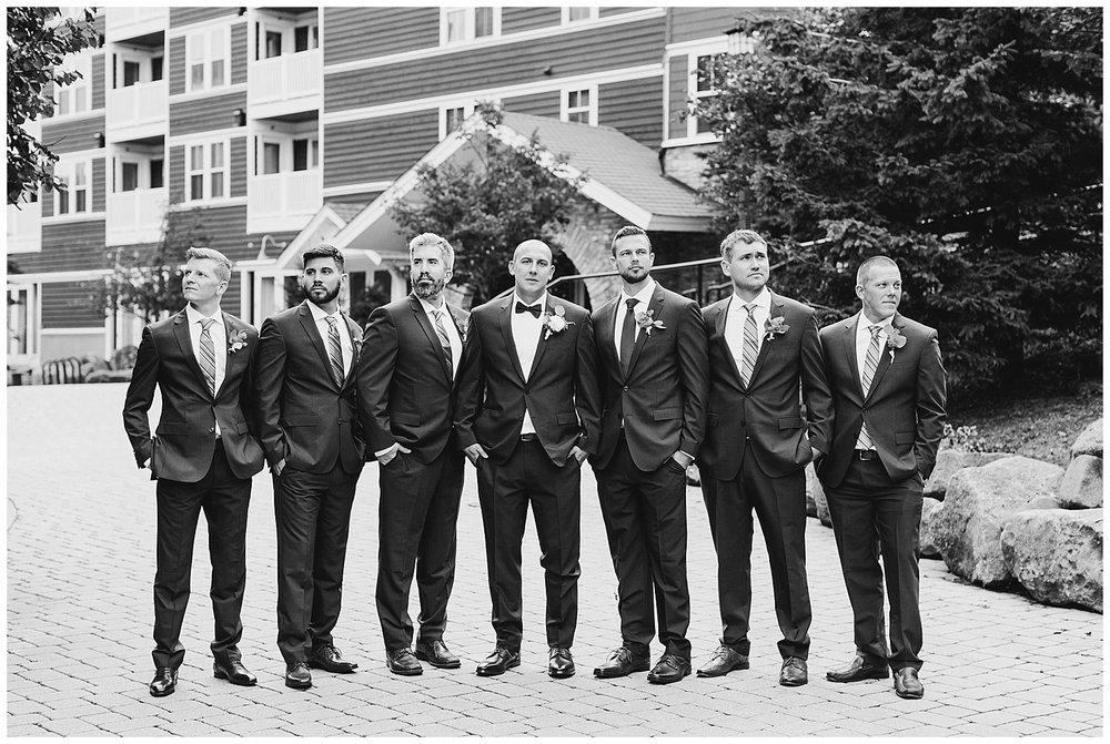 Saiko_Kara_Blakeman_Photography_Snowshoe_Wedding_Wv_2018_14
