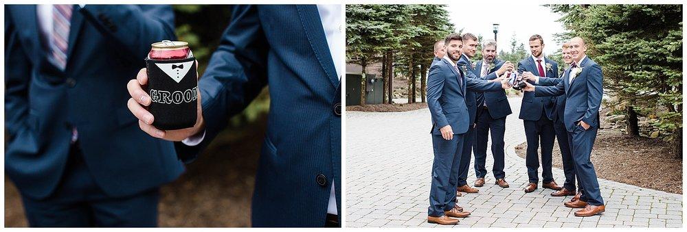 Saiko_Kara_Blakeman_Photography_Snowshoe_Wedding_Wv_2018_15