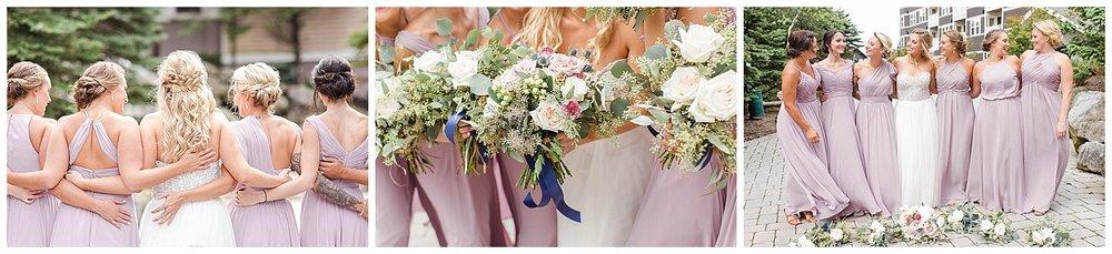 Saiko_Kara_Blakeman_Photography_Snowshoe_Wedding_Wv_2018_21