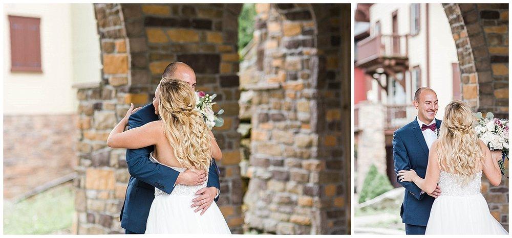Saiko_Kara_Blakeman_Photography_Snowshoe_Wedding_Wv_2018_24
