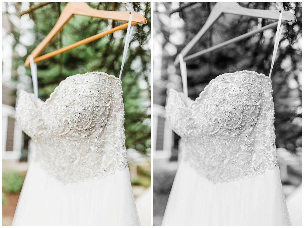 Saiko_Kara_Blakeman_Photography_Snowshoe_Wedding_Wv_2018_28