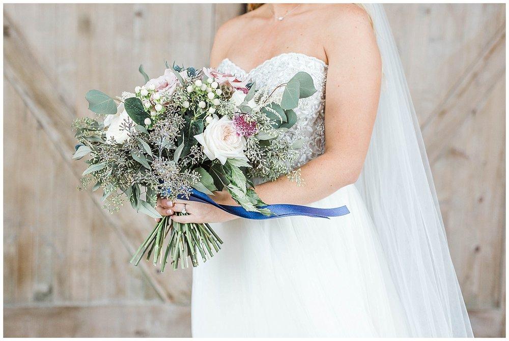 Saiko_Kara_Blakeman_Photography_Snowshoe_Wedding_Wv_2018_30