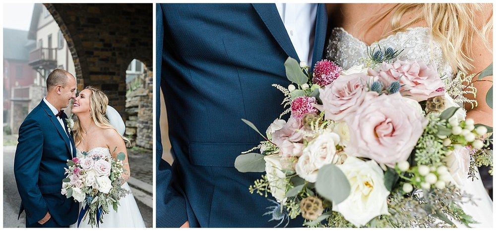 Saiko_Kara_Blakeman_Photography_Snowshoe_Wedding_Wv_2018_33