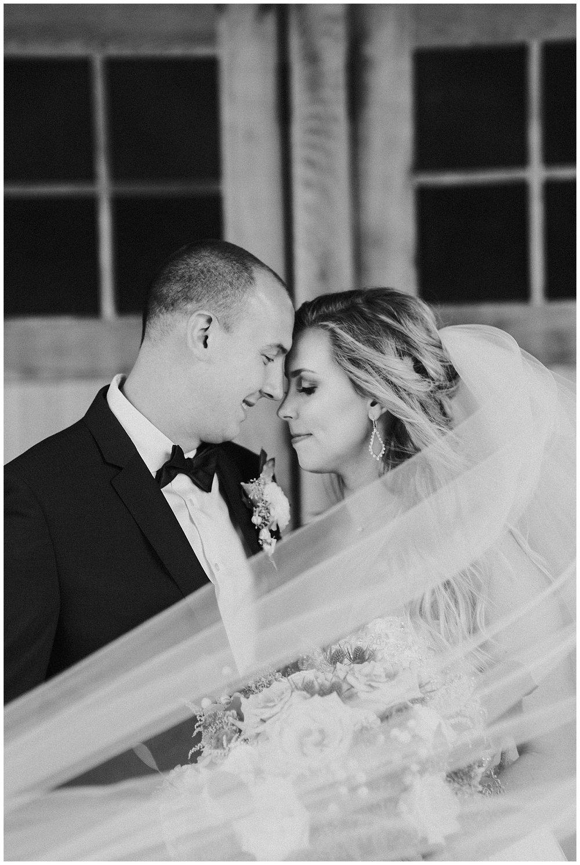 Saiko_Kara_Blakeman_Photography_Snowshoe_Wedding_Wv_2018_34