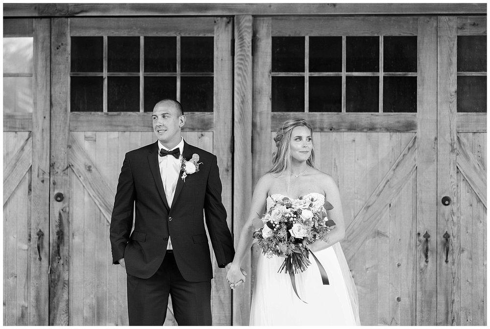 Saiko_Kara_Blakeman_Photography_Snowshoe_Wedding_Wv_2018_35