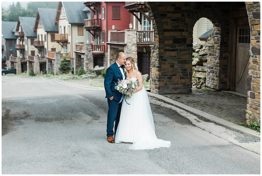 Saiko_Kara_Blakeman_Photography_Snowshoe_Wedding_Wv_2018_36