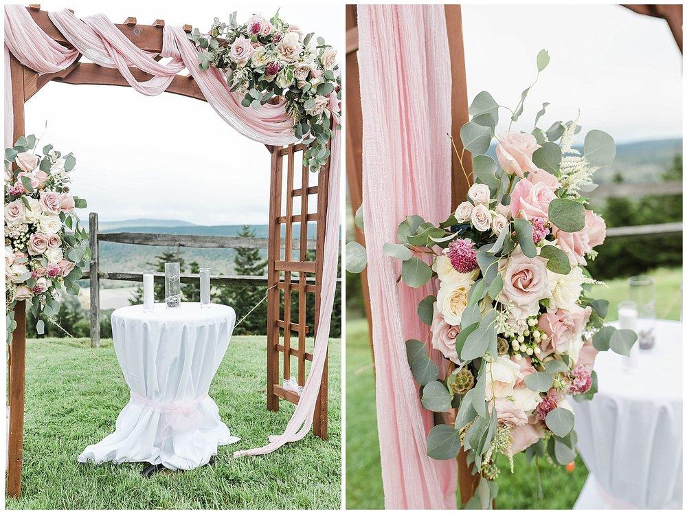 Saiko_Kara_Blakeman_Photography_Snowshoe_Wedding_Wv_2018_39