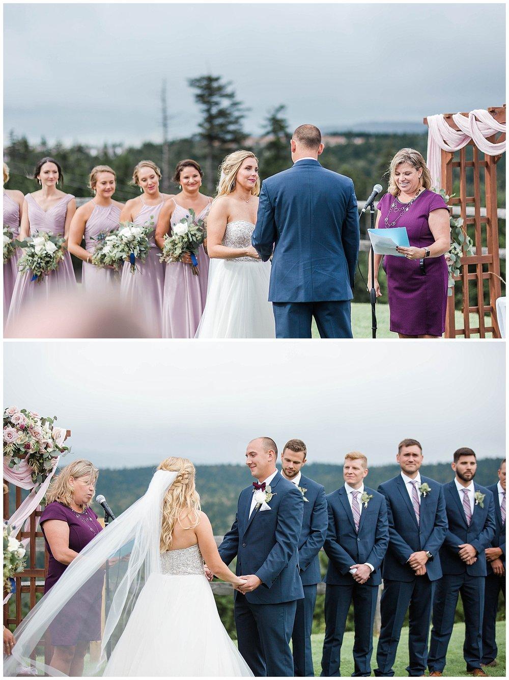 Saiko_Kara_Blakeman_Photography_Snowshoe_Wedding_Wv_2018_42