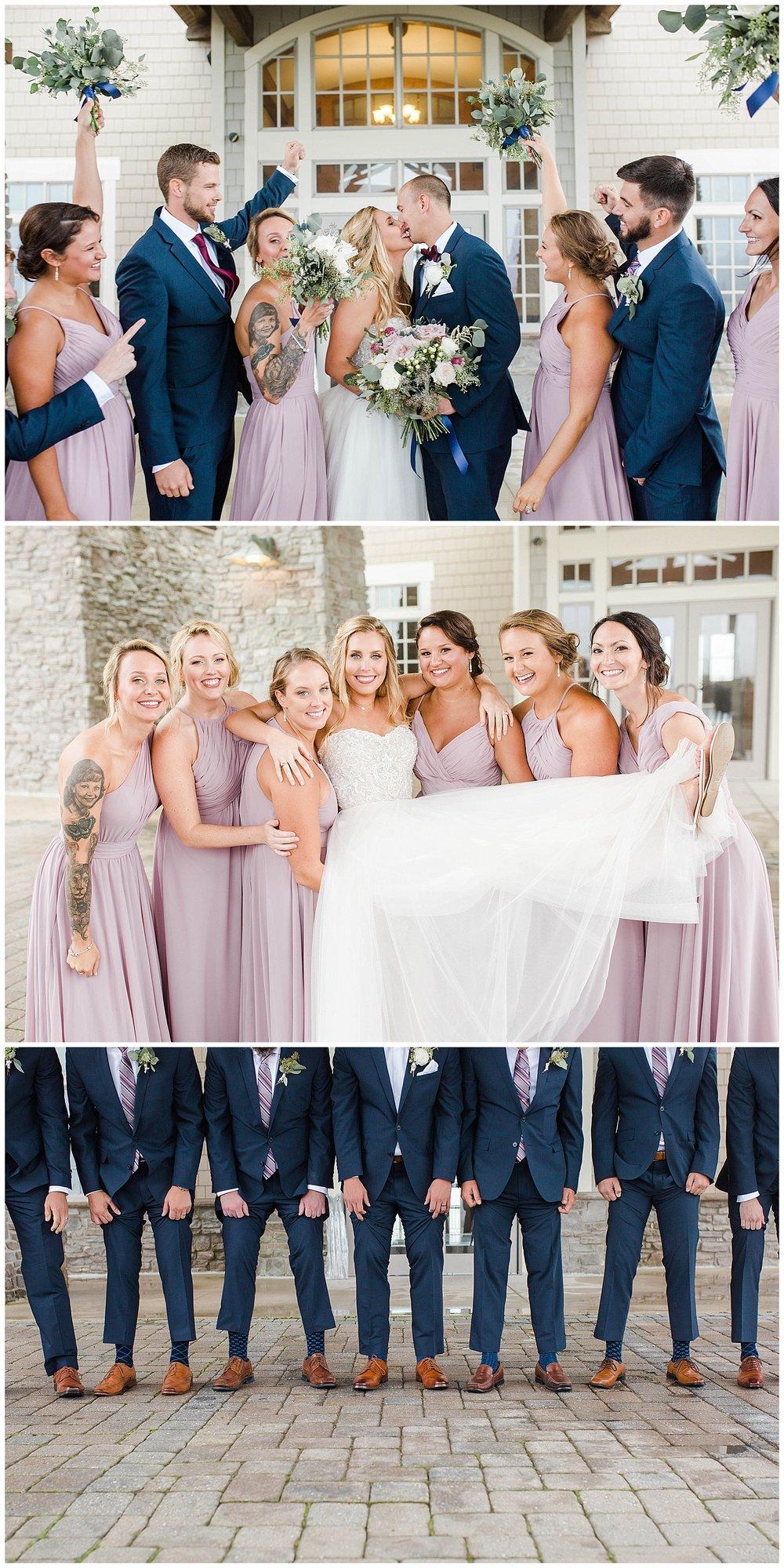 Saiko_Kara_Blakeman_Photography_Snowshoe_Wedding_Wv_2018_51