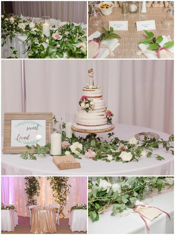 Saiko_Kara_Blakeman_Photography_Snowshoe_Wedding_Wv_2018_53