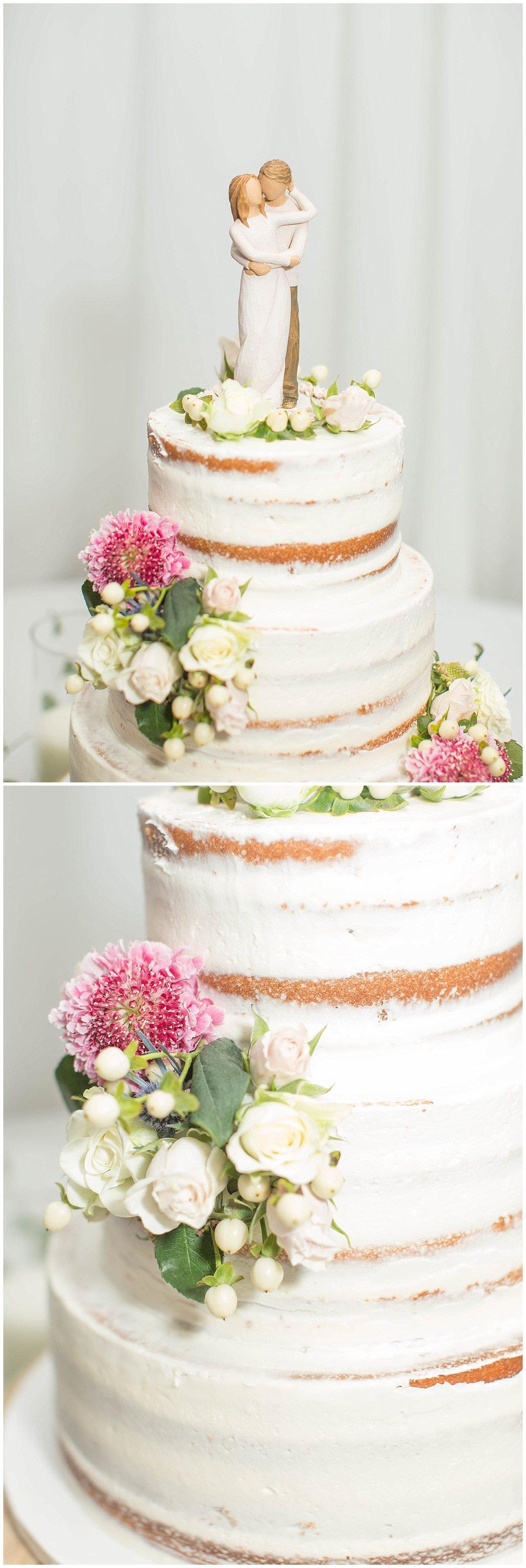 Saiko_Kara_Blakeman_Photography_Snowshoe_Wedding_Wv_2018_55
