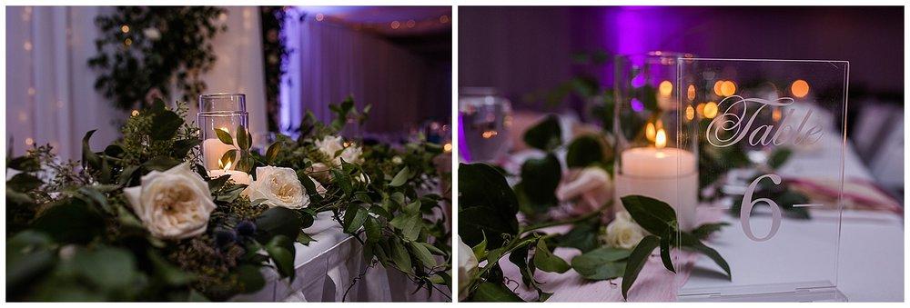 Saiko_Kara_Blakeman_Photography_Snowshoe_Wedding_Wv_2018_56