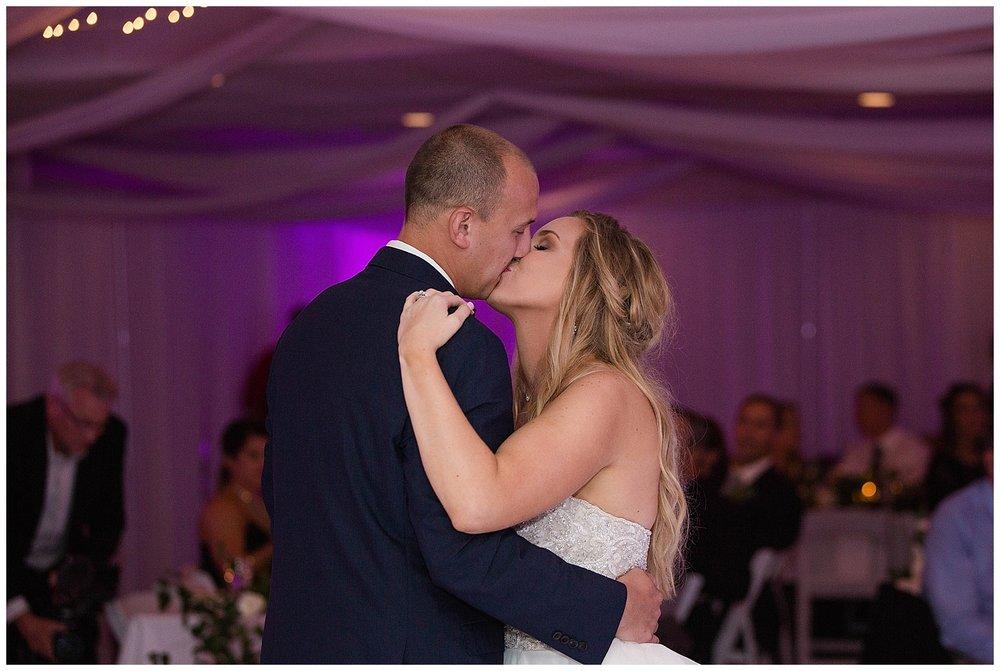 Saiko_Kara_Blakeman_Photography_Snowshoe_Wedding_Wv_2018_57