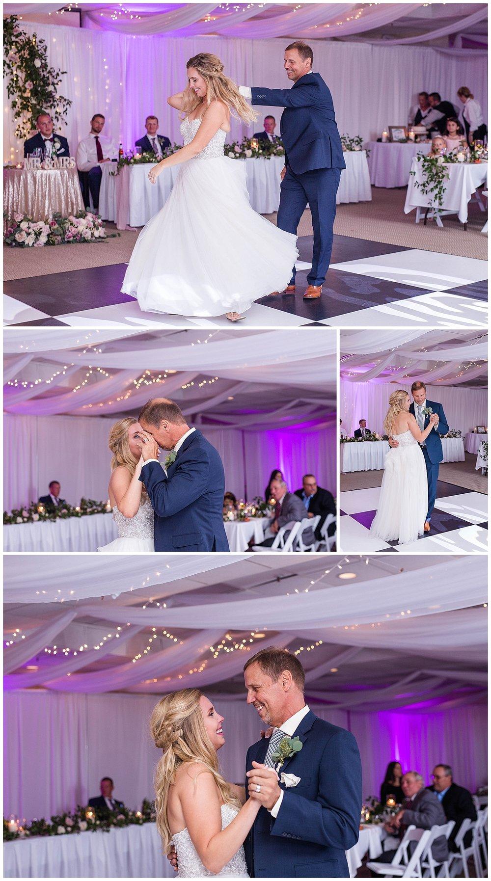 Saiko_Kara_Blakeman_Photography_Snowshoe_Wedding_Wv_2018_59