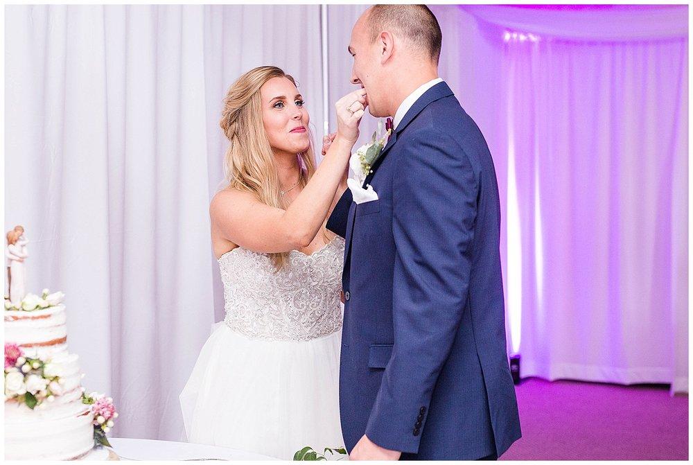 Saiko_Kara_Blakeman_Photography_Snowshoe_Wedding_Wv_2018_65