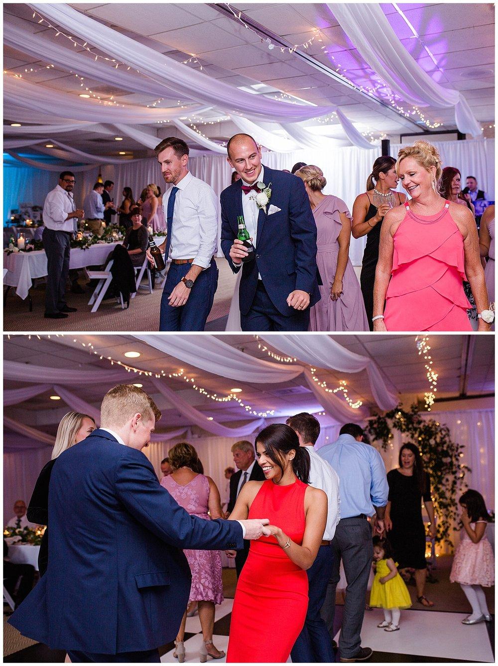 Saiko_Kara_Blakeman_Photography_Snowshoe_Wedding_Wv_2018_73