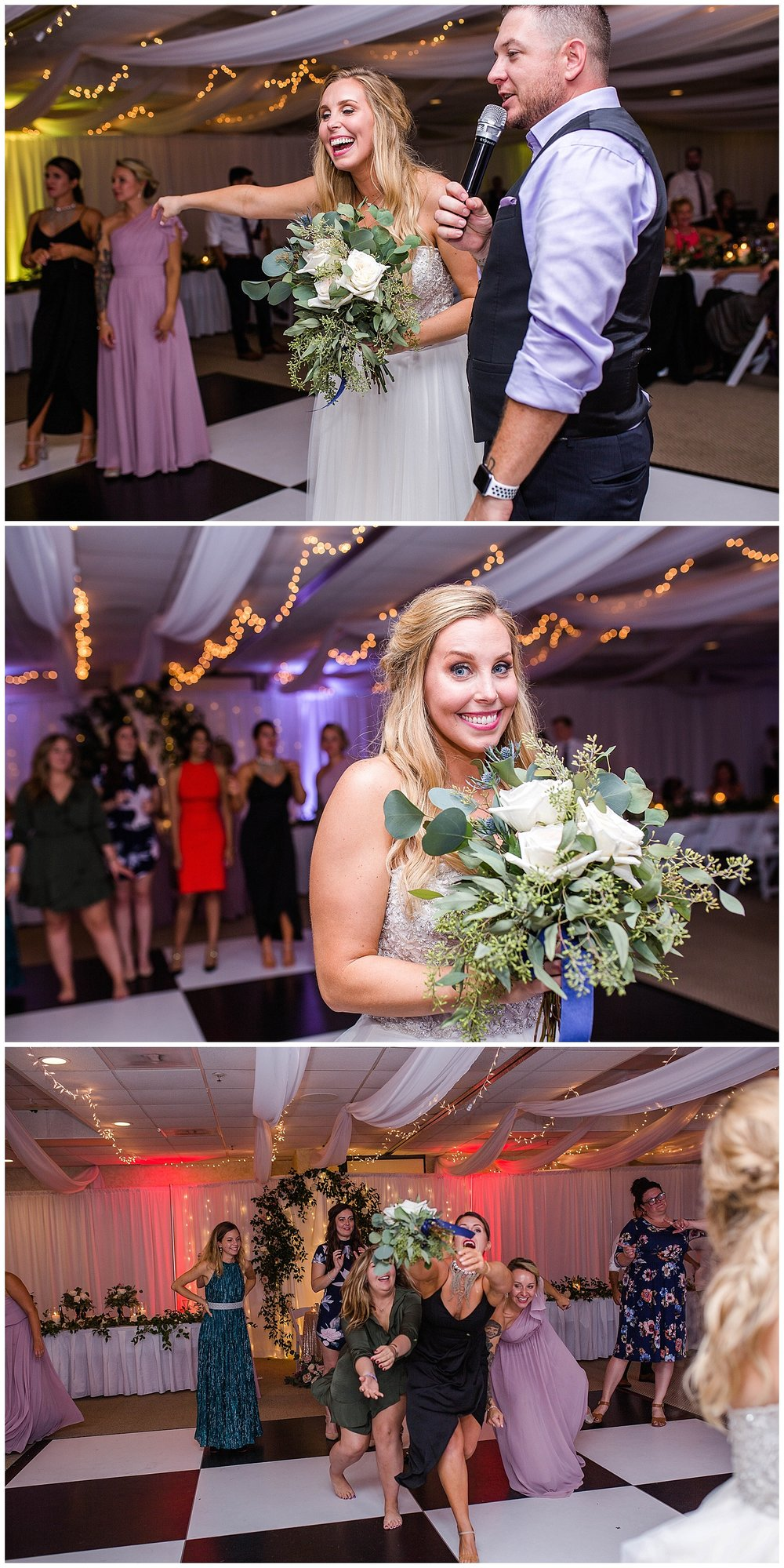 Saiko_Kara_Blakeman_Photography_Snowshoe_Wedding_Wv_2018_77