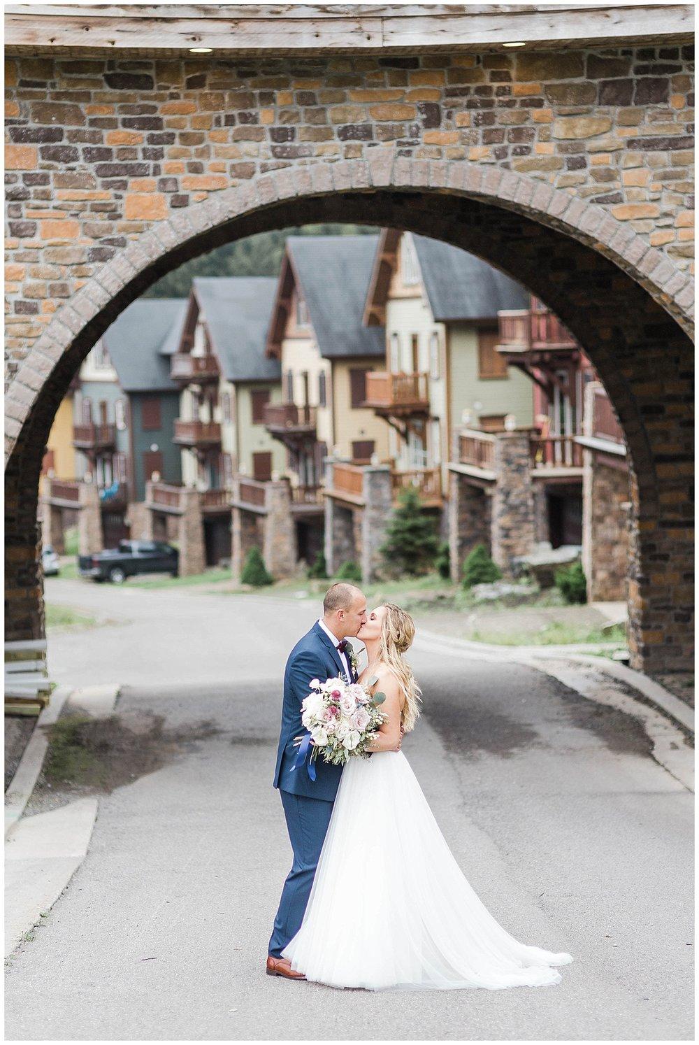 Saiko_Kara_Blakeman_Photography_Snowshoe_Wedding_Wv_2018_80