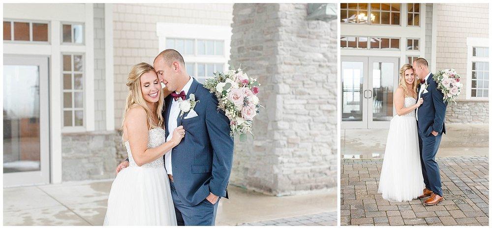Saiko_Kara_Blakeman_Photography_Snowshoe_Wedding_Wv_2018_82