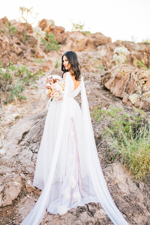 Arizona_Kara_Blakeman_Photography_2018_United_ShowIt_Magical-7595.jpg