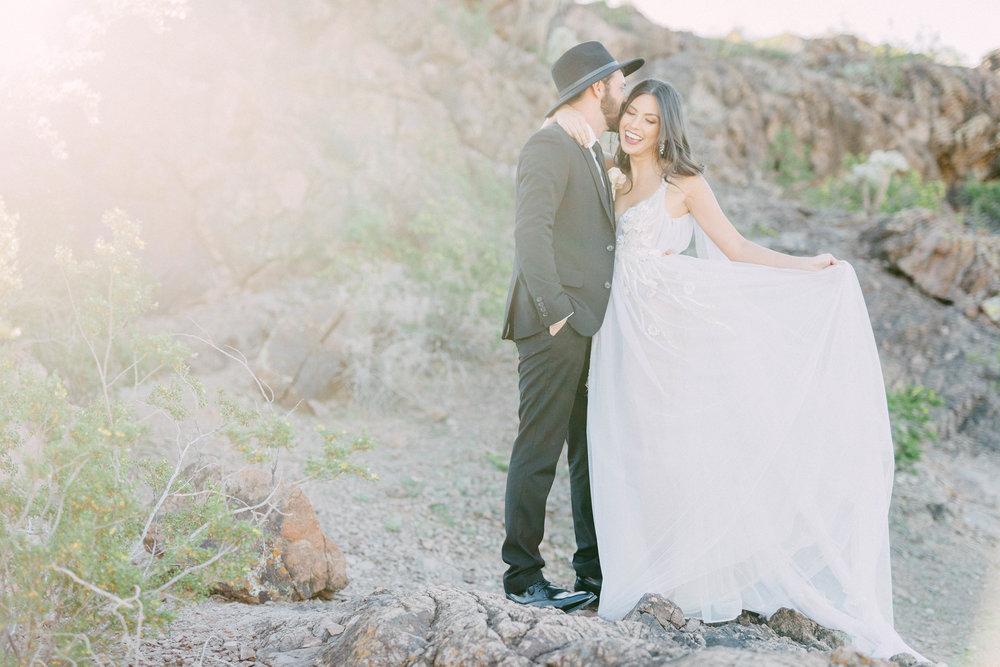 Arizona_Kara_Blakeman_Photography_2018_United_ShowIt_Magical-7438.jpg