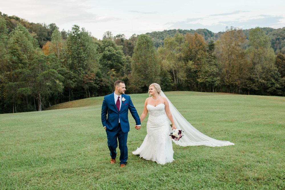 Sarah_Connor_Kara_Blakeman_Photography_2018_wv_barn_wedding-8132.jpg