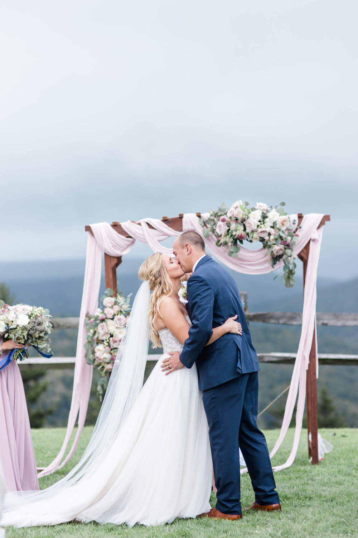 Saiko_Wedding_WV_Kara_Blakeman_Photography_2018_snowshoe_West_Virginia-2976.jpg