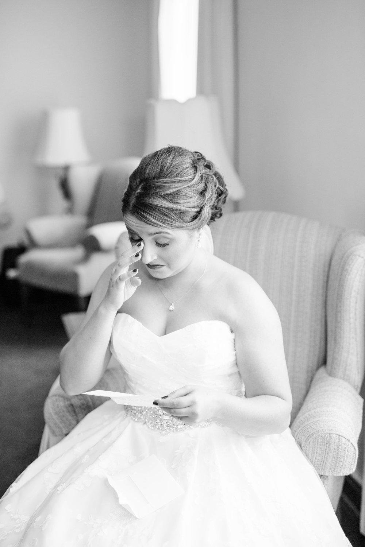 Hensel_Guyan_Country_Club_Wedding_Kara_Blakeman_Photography_2018_Huntington_West_Virginia-2941.jpg