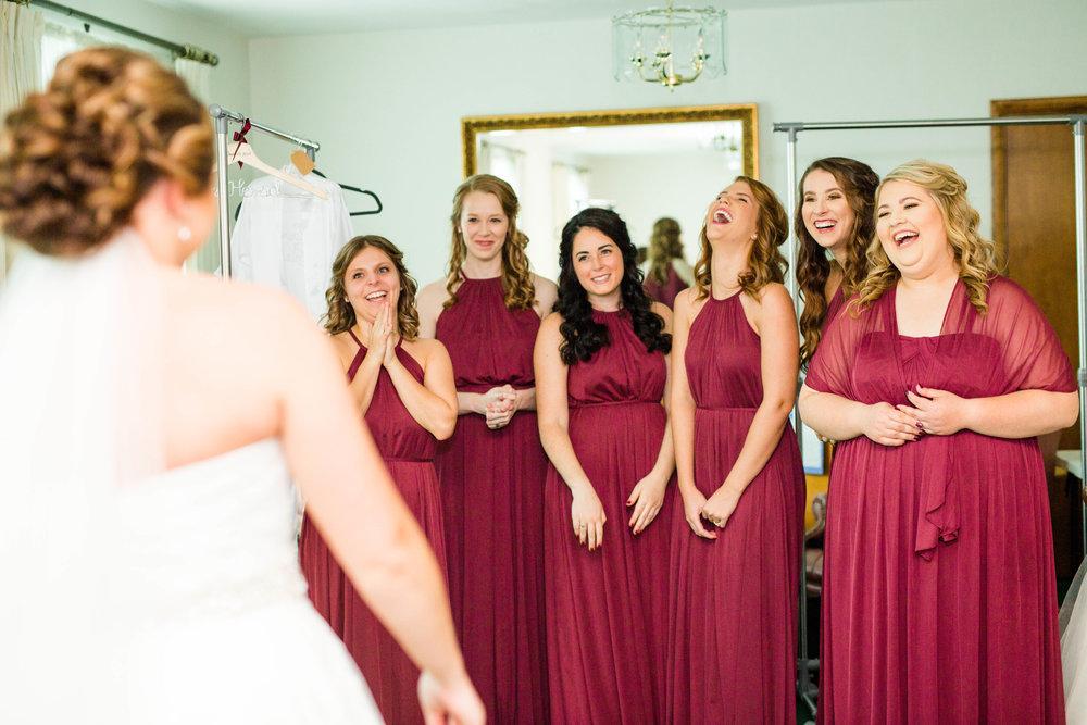 Hensel_Guyan_Country_Club_Wedding_Kara_Blakeman_Photography_2018_Huntington_West_Virginia-2913.jpg