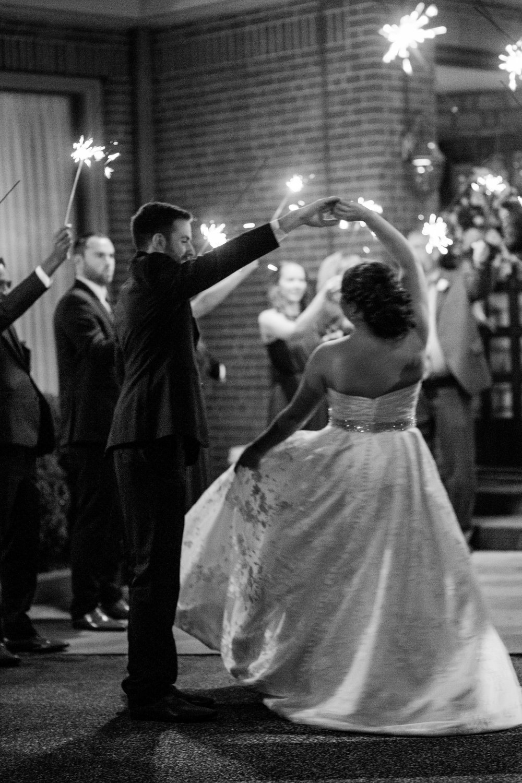 Hensel_Guyan_Country_Club_Wedding_Kara_Blakeman_Photography_2018_Huntington_West_Virginia-3900.jpg